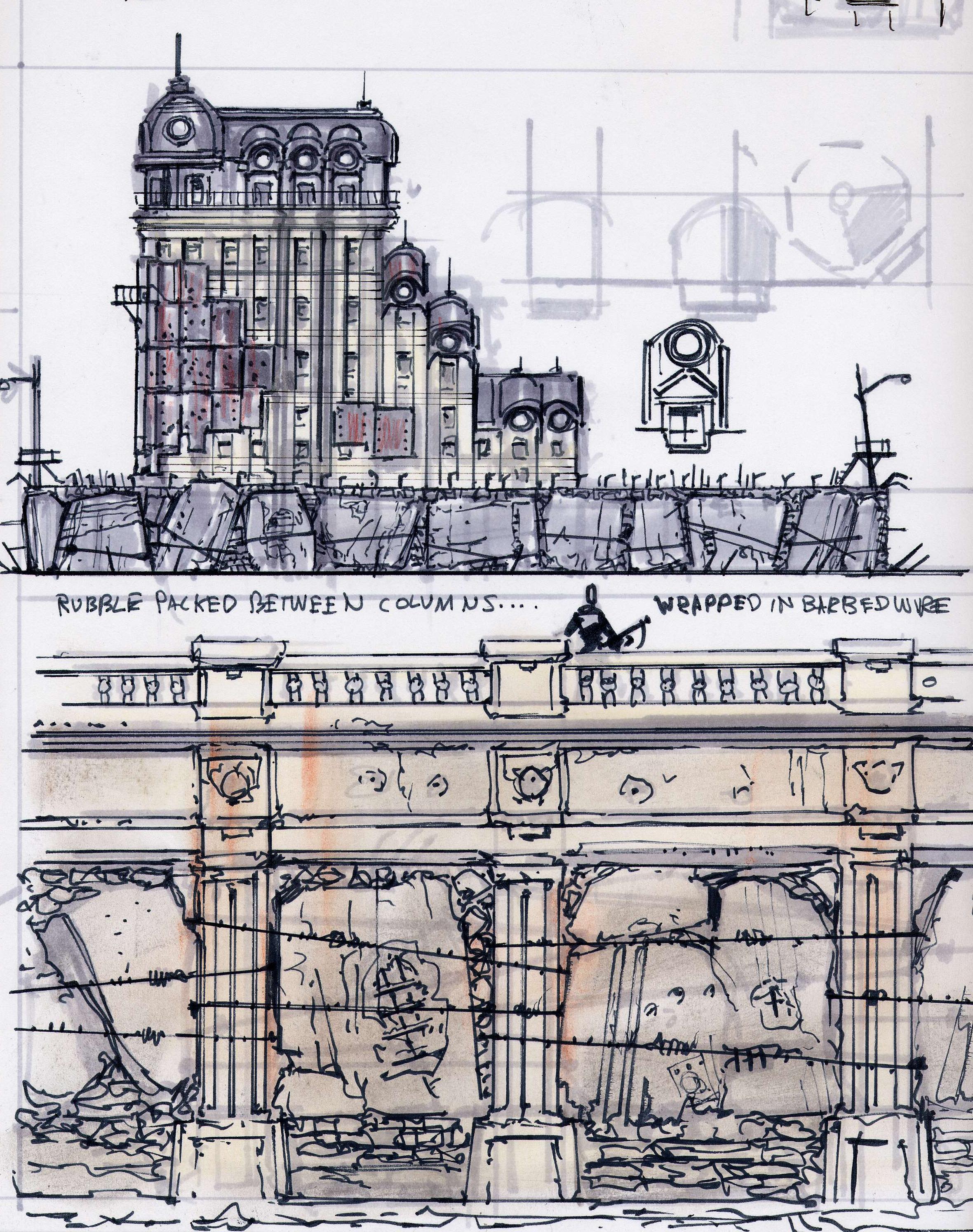 Tenpenny Tower CA3