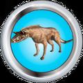 Badge-998-5.png
