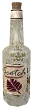 FNV WhiskeyBottle02