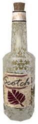 FNV WhiskeyBottle02