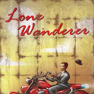 Lonewanderer