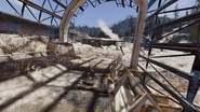 FO76 Crashed space station (3)