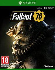 Fallout76xboxone