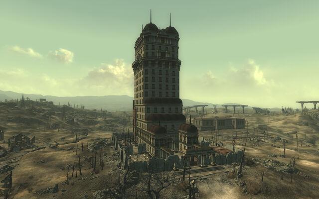 File:Fo3 Tenpenny Tower.jpg