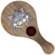 Fo76 paddle ball
