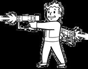 LaserCommander