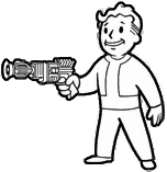 Recharge pistol icon.png