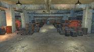 BostonAirport-Depot-Fallout4