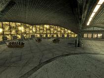 CM concourse int2