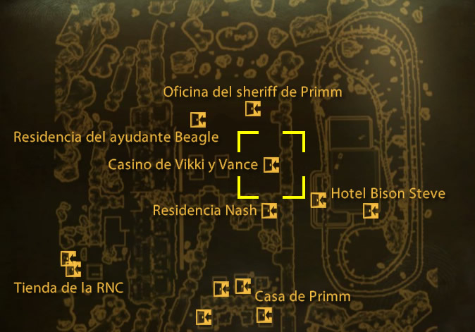 All working cheat codes for Fallout New Vegas. This glitch requires a 30.  Wait 3 to 7 in game days for the Vikki and Vance Casino to open again in  Primm.