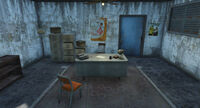 CharlesViewAmpitheater-Office-Fallout4
