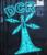 Diamond City Temporary Logo