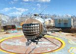 Eyebot-Fallout4