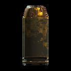 FO4 .45 round model