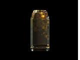 Патрон калибра .45 (Fallout 4)