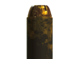 .45 round (Fallout 4)