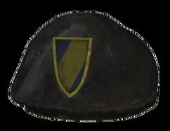 FO76 Fasnacht Tyrolean hat