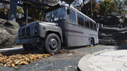 FO76 Vehicle list 29