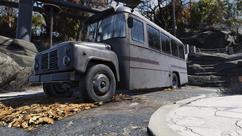 FO76 Vehicle list 29