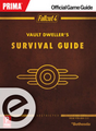 Fallout 4 Eguide.png