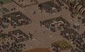 Fo2 Gecko Settlement interiors.png