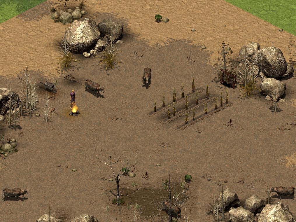 FoT Farmer special encounter.jpg