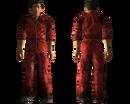 Handyman Jumpsuit