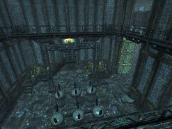 http://fallout.wikia.com/wiki/File:Nellis_Array_generators