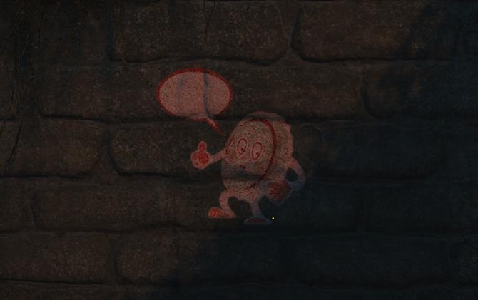 Nuka-World Screenshot 4