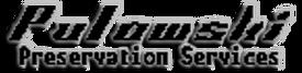 Pulowski Preservation Services