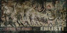 USStopRedMenace