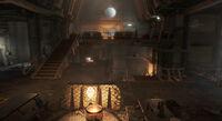 Vault95-Atrium-Fallout4