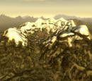 Гора Чарльстон