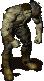 FO1 Супермутант (mamtnt)