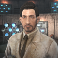 FO4FH Faraday.png