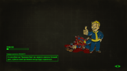 FO4 LS Bloody Mess
