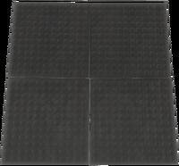 FO4 Medium Floor Mat 2
