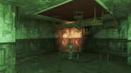 FO4 NW inverted room