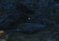 FO4 Ness Quest Bug.png
