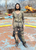 Fo4Tattered Rags