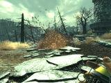 Frag grenade (Fallout 3)