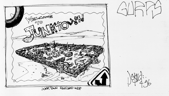 Junktown.jpg