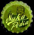 Logo lightgreen.png