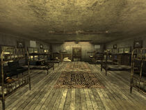 http://fallout.wikia.com/wiki/File:Nellis_womens_barracks_int2
