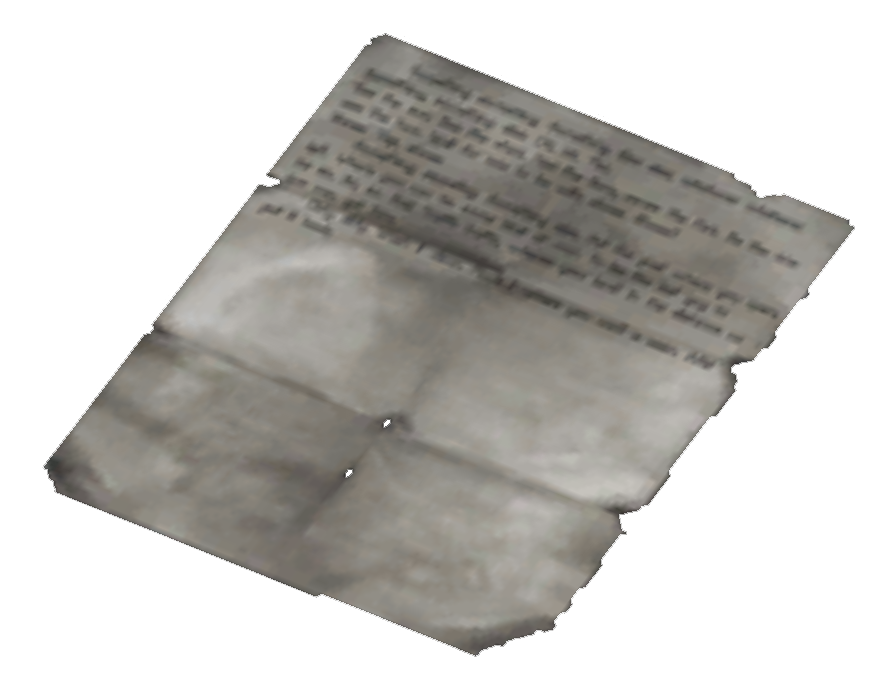 Paper02.png