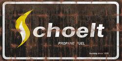 Schoelt (logo)