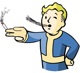 File:Smoking Vault Boy.jpg
