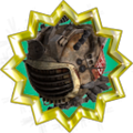 Badge-1926-7.png