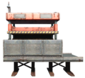 Explosives mill.png
