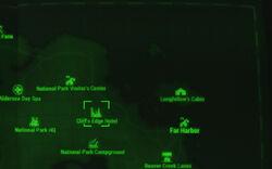 FO4-FarHarbor-Vault118-Location
